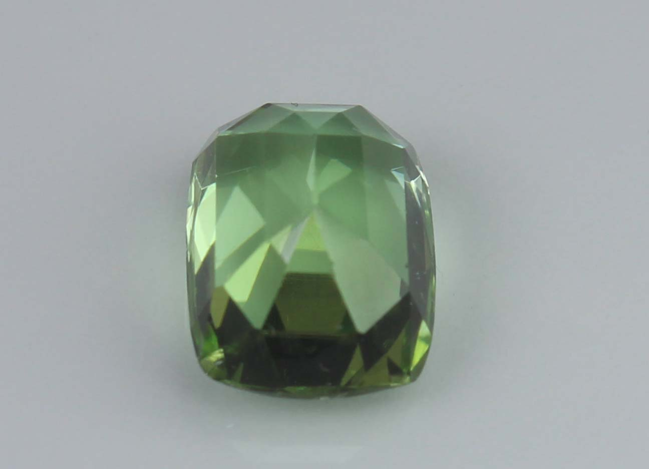"Green ""Paraiba""-Tourmaline, 2.31 Ct - Image 4 of 5"