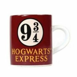 Gaming, Film & TV Gifts. Harry Potter, Playstation, Xbox Star Wars and More.