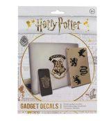 Harry Potter Gadget Decals