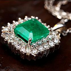Vintage Precious Gemstone & Diamond Jewellery, Featuring a Handmade 18ct (750) Yellow Gold Black Opal & 1.4ct Diamond Cluster Ring.