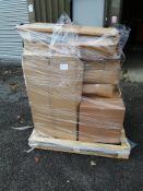 (Customer Returns) DIHL KITCHEN SINKS RETURNS - 10 Items - RRP £1022 - P132