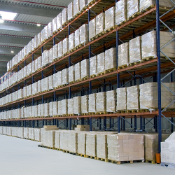 No Reserve, Pallets of Brand New Overstock & Customer Returns I Delivery available from £55 plus VAT.