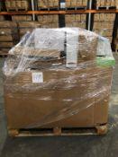 (Customer Returns) PetSafe Vicks Beurer Ellie-Bo RockJam NRS Trixie - 19 Items - RRP £670 - P119