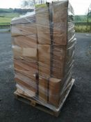 (Customer Returns) DIHL KITCHEN SINKS RETURNS - 15 Items - RRP £1679 - P130