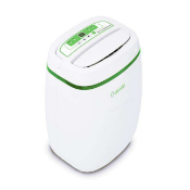 new meaco 12l low energy dehumidifier and air purifier rrp £199