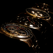 Watch Lovers | Huge Christmas Auction of Preloved Luxury Watches
