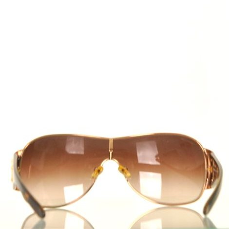 Prada - Sunglasses - Image 4 of 5