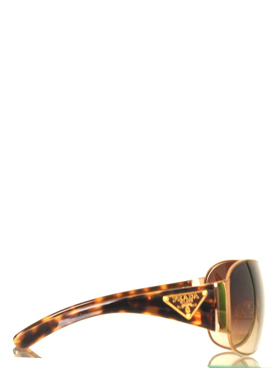 Prada - Sunglasses - Image 5 of 5