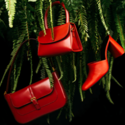 Christmas Handbags and Luxury | Collection of Handbags, Shoes and Accessories | Chanel, Louis Vuitton, Hermes and More