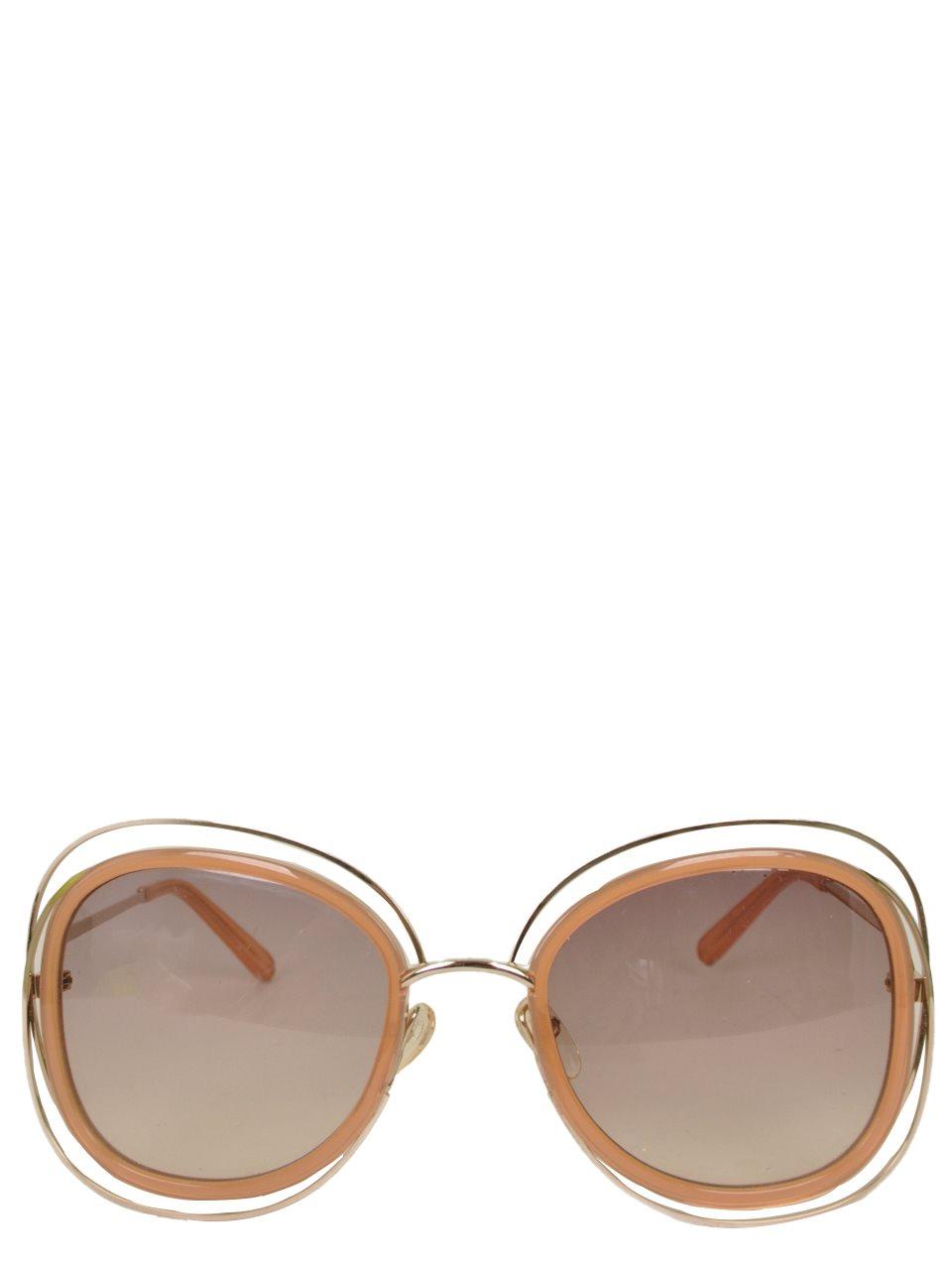 Chloe - Sunglasses