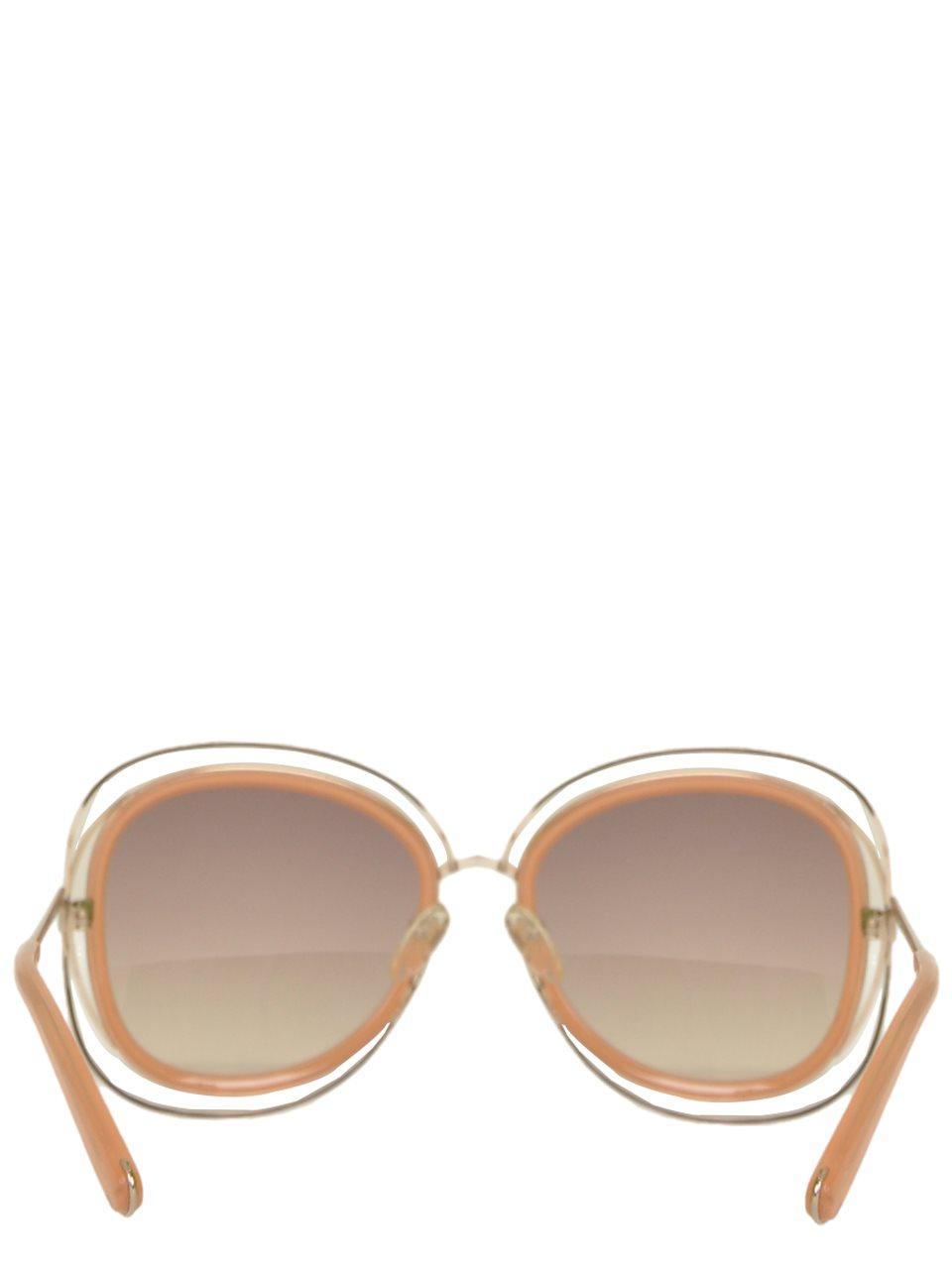 Chloe - Sunglasses - Image 2 of 5