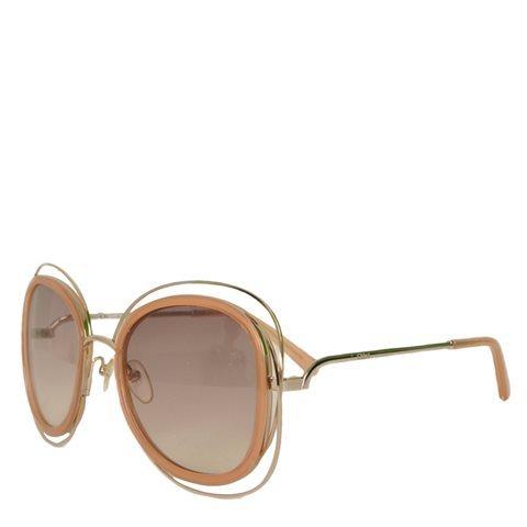 Chloe - Sunglasses - Image 4 of 5