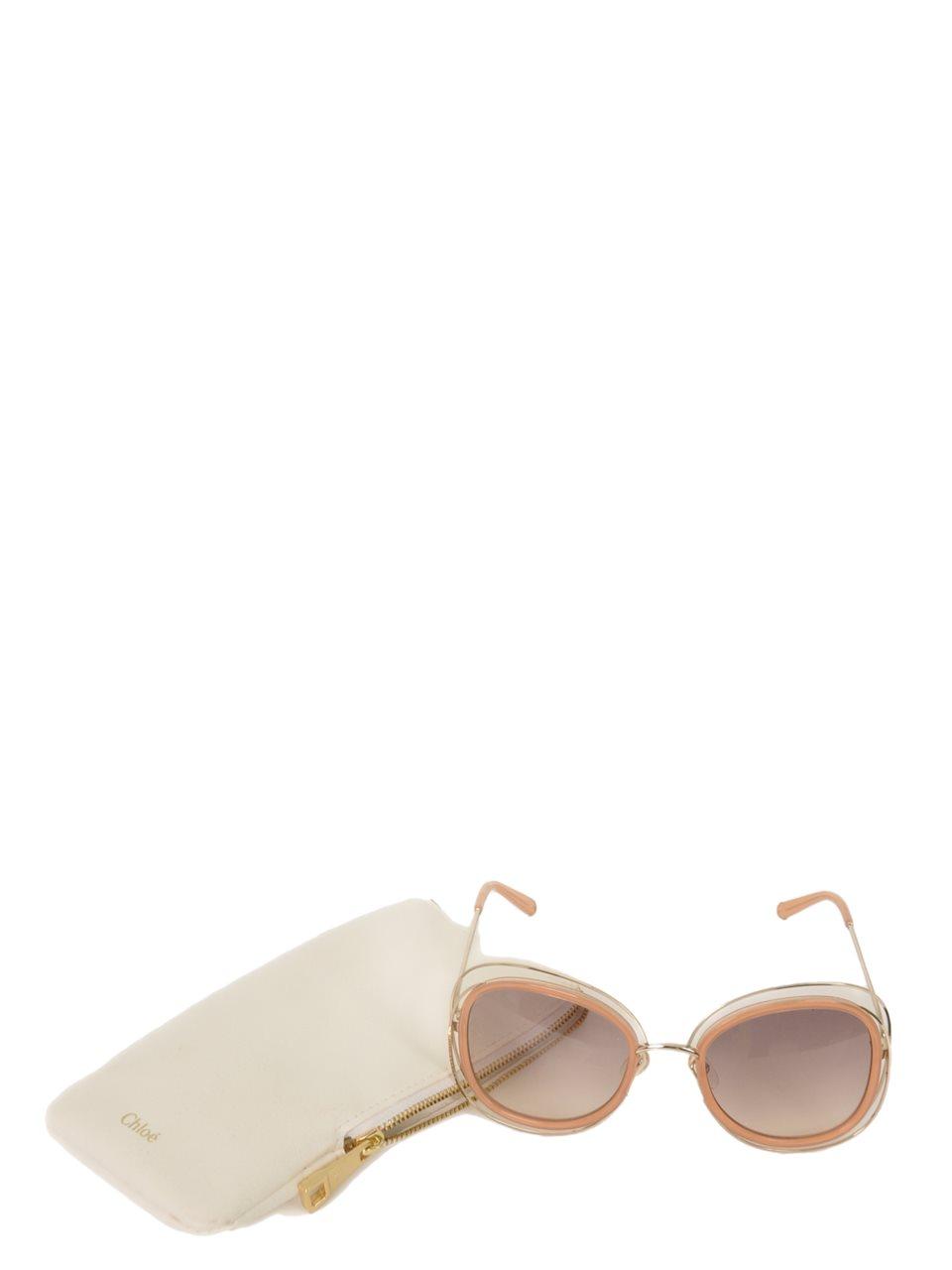 Chloe - Sunglasses - Image 3 of 5