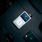 No Reserve Auction I Apple iPod Touch, Nano, Shuffle & Mini - Free UK Delivery