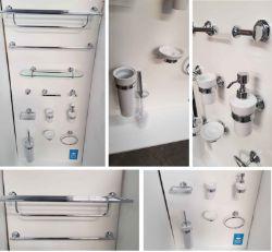 Bathstore   Bulk Liquidation of Brand New Bathroom Stock by the Pallet