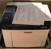 Xerox Phaser 3610 Mono Laser Printer