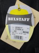 Brand New Belstaff model no 820510 Sheffield lady jacket aviator collection RRP £359