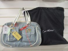 Brand new Cowgirl Bag by Corto Moltedo - RRP £300 +