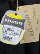 Brand new Belstaff black prince range aviator collection
