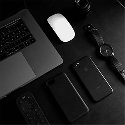 No Reserve Electronics Sale I Retail, Trade Clearance & Online Returns - Pioneer, Cambridge Audio, Sony, Yamaha, Apple, Sennheiser, Kenwood.