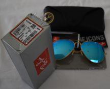 Ray Ban Sunglasses ORB3025 112/17