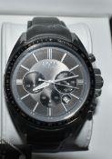 Hugo Boss Men's Watch 1513085