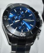 Hugo Boss Men's Watch 1513704