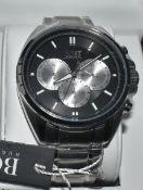 Hugo Boss Men's Watch 1512883