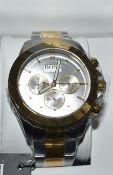 Hugo Boss Men's Watch 1512960