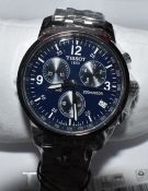 Tissot Men's Watch T17.1.586.42