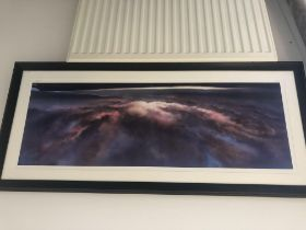 Stephen Ormerod Limited Edition Print