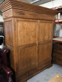 Furniture, Interiors and General Sale