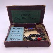 A Vintage Nation Dog Racing Game (AF)
