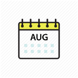 Due to Covid-19, You May Be Required to Schedule an Appointment for Removal / Pick-Up. TBD,