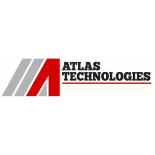 Thank you for your interest in the Machinery & Equipment being sold on behalf of Atlas Technologies.
