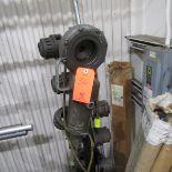 Ridgid Model 700 Heavy Duty Pipe Threading Set