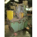 Blanchard No. 11 Rotary Surface Grinder, S/N: 5655; with 16 in. Dia. Chuck (Ref. #: 525)