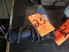 Steinel Model HL-1810S Heat Gun