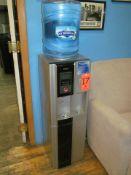 Haier Water Dispenser