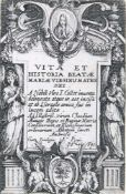JACQUES CALLOT 1592 - Nancy - 1635