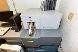 Amtek SpectroMAXx Metal Analyzer/Spectrometer
