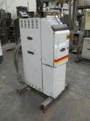 Sterlco Model B2012-F Portable Temperature Control Unit (Ref. #: C-8221)