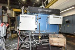 Stotek Dosotherm 1210 Holding Furnace, S/N: 46237-1359-08.2012; 19.5 kw (Ref. #: DC-17-3)