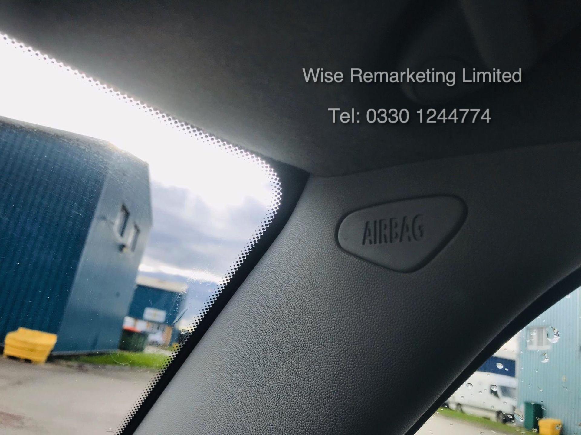 (RESERVE MET) Mini Cooper 1.4l One - 2008 Model - Service History - Air Con - White - Image 15 of 23