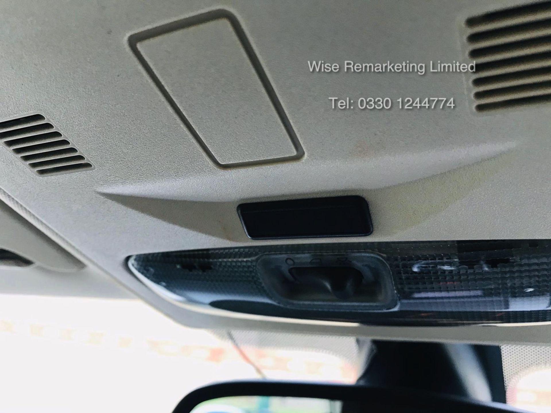 (RESERVE MET)Land Rover Freelander GS 2.2 TD4 Auto - 2009 09 Reg - Service History - Sat Nav - Image 24 of 27