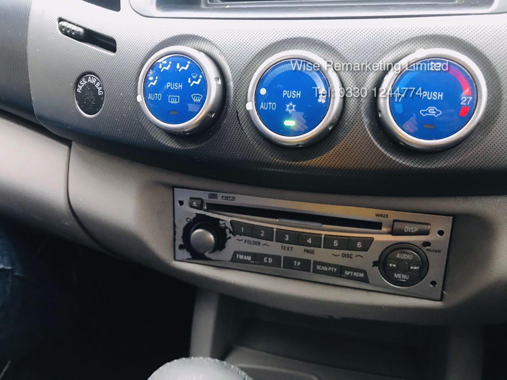 Mitsubishi L200 2.5 DI-D Warrior Auto - 2008 08 Reg - Full Leather - SAVE 20% NO VAT - Image 12 of 26