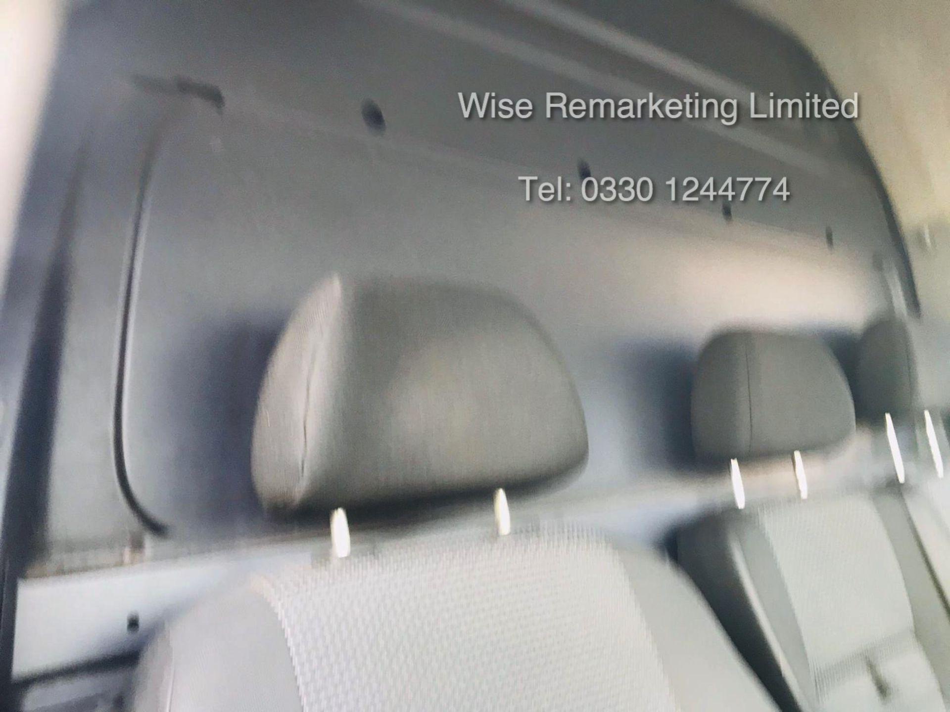 Mercedes Sprinter 313 CDI 2.1 TD Long Wheel Base 6 Speed - 2014 Model - Image 18 of 19