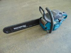 Makita DCS5030 50cc Petrol Chain Saw