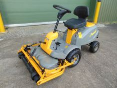 Stiga Ready V301 Ride On Mower