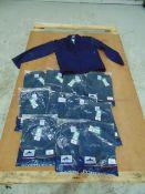 Qty 12 x Unissued Portwest Mayo Jackets